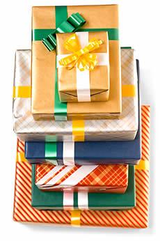 Idee per fare un regalo di compleanno