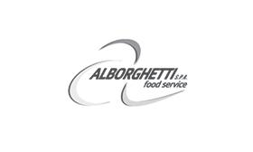 ALBORGHETTI