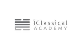 iclassical