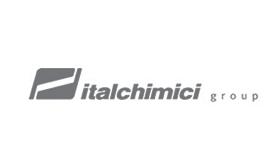 italchimici