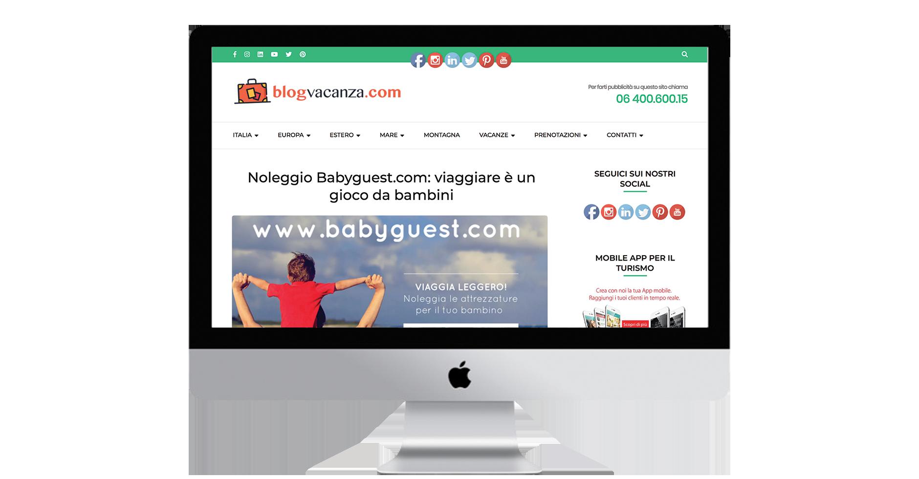 portfolio-blogvacanza-dettaglio1