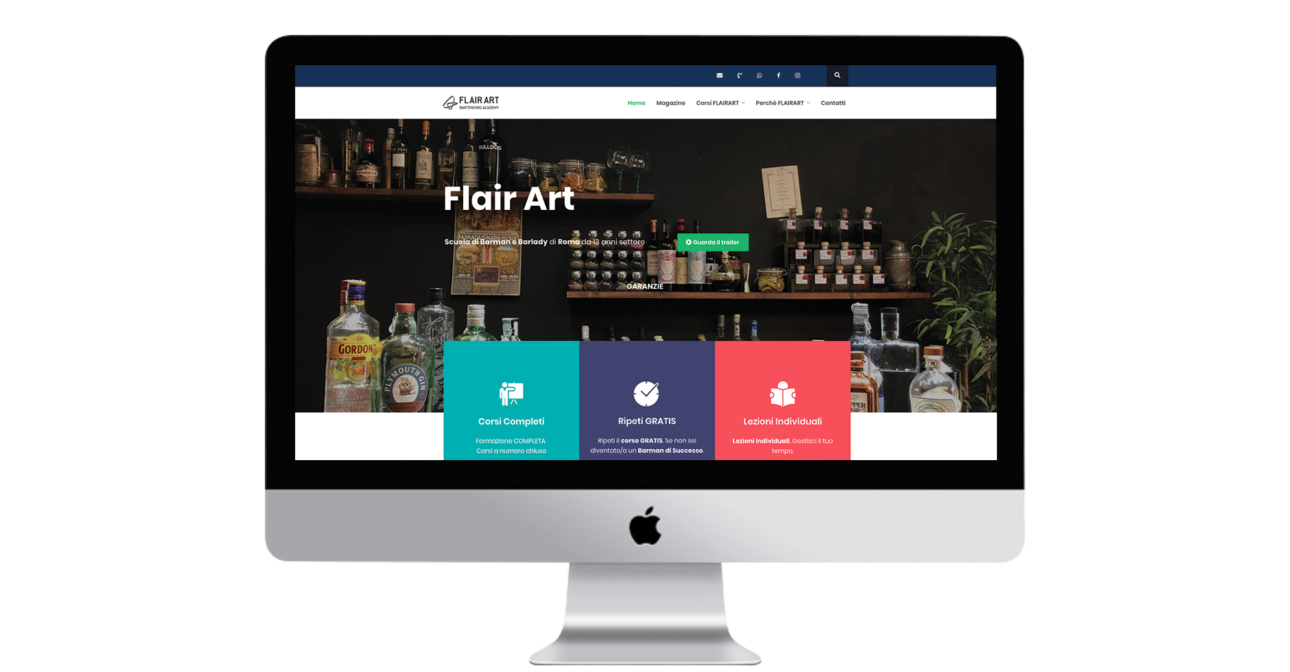 portfolio-flairart-dettaglio1