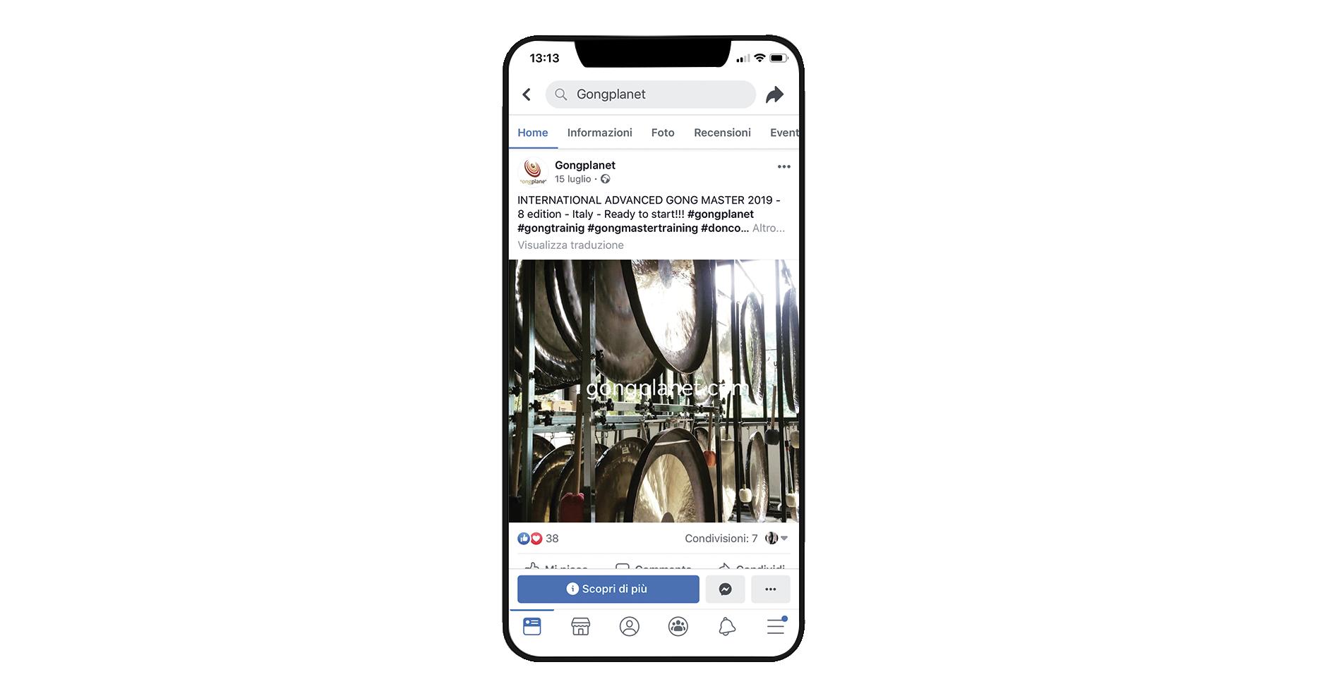portfolio-gongplanet-dettaglio1-facebookads