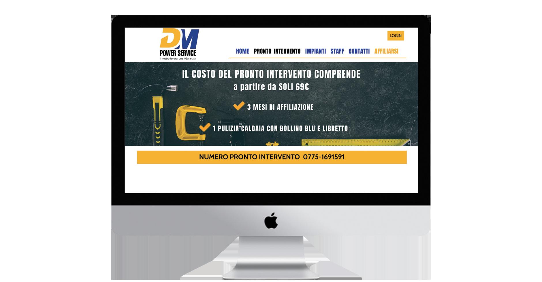 portfolio-prontoidraulicoelettricista-dettaglio1