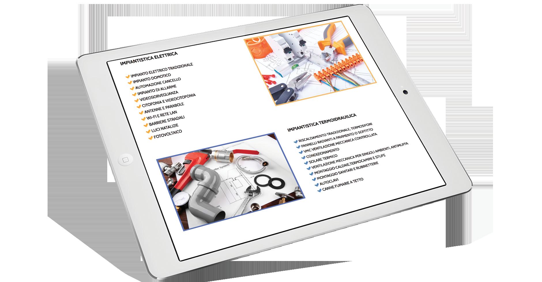 portfolio-prontoidraulicoelettricista-dettaglio2