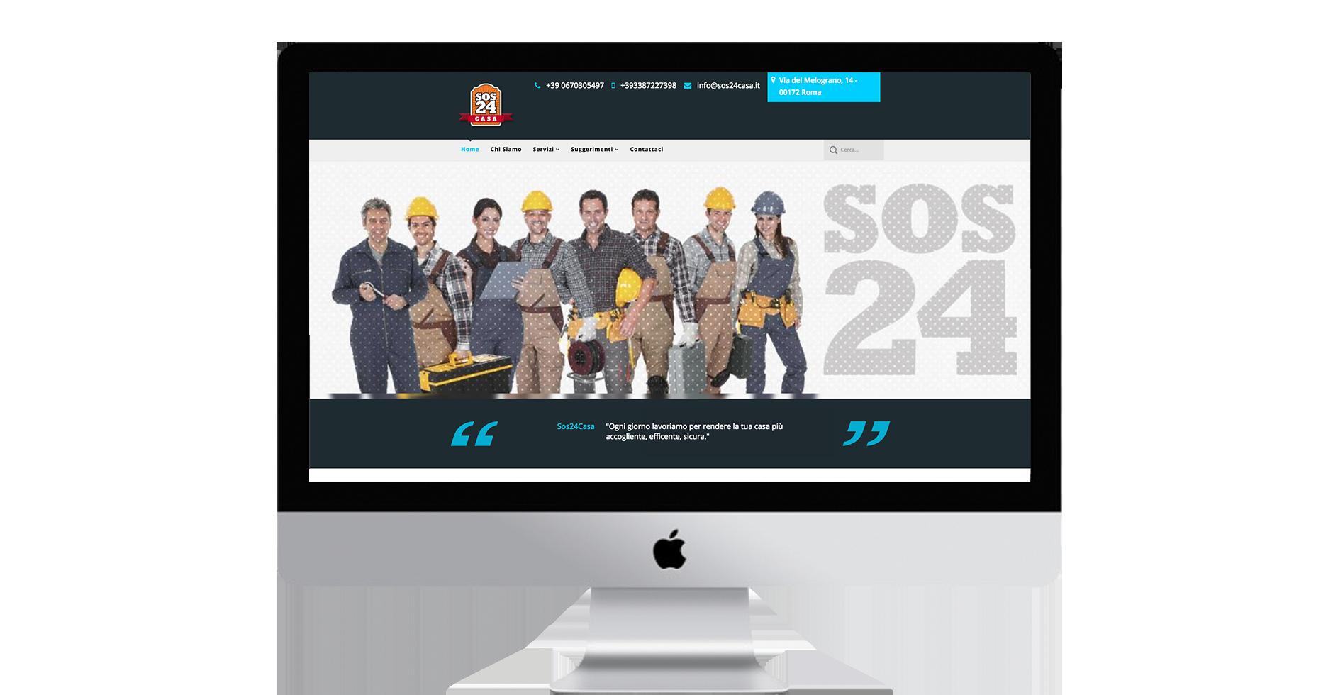 portfolio-sos24casa-dettaglio1
