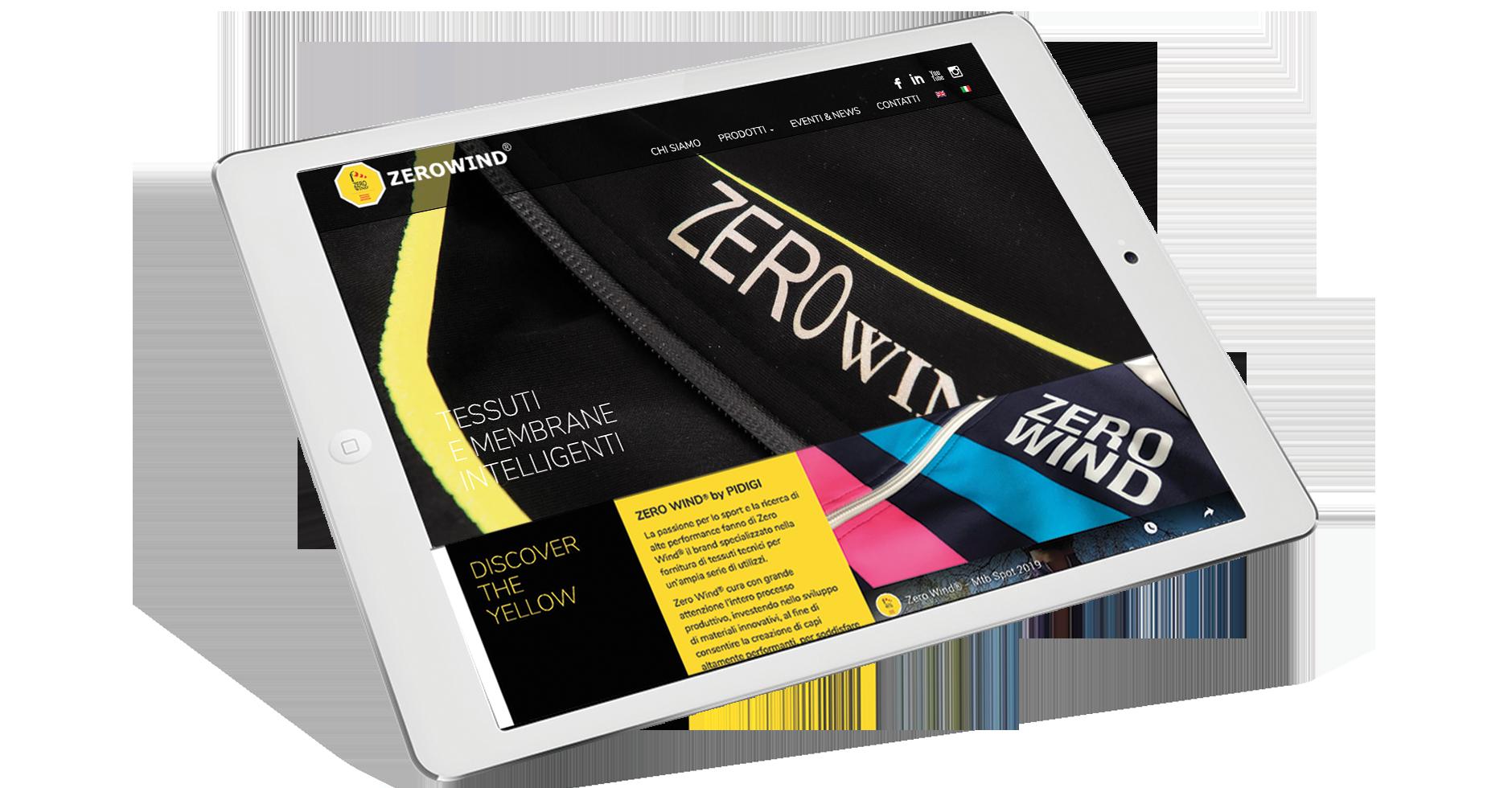 portfolio-zerowind-dettaglio2