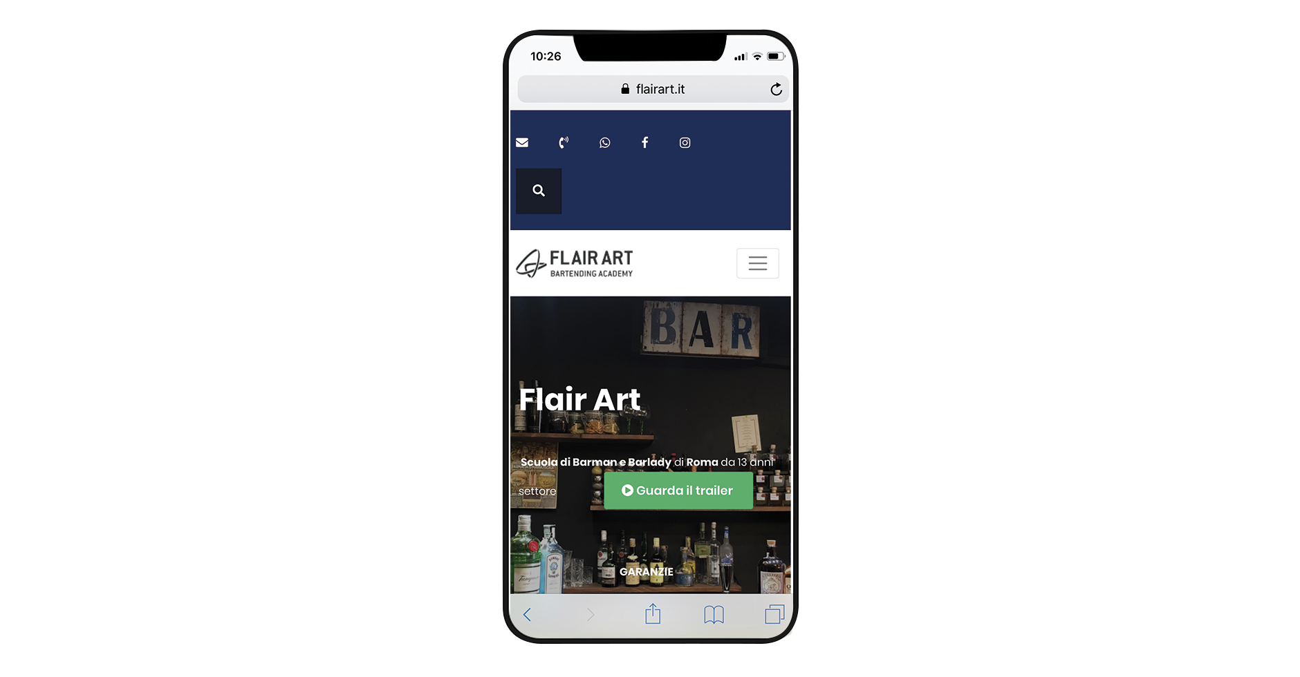 portfolio-flairart-dettaglio3