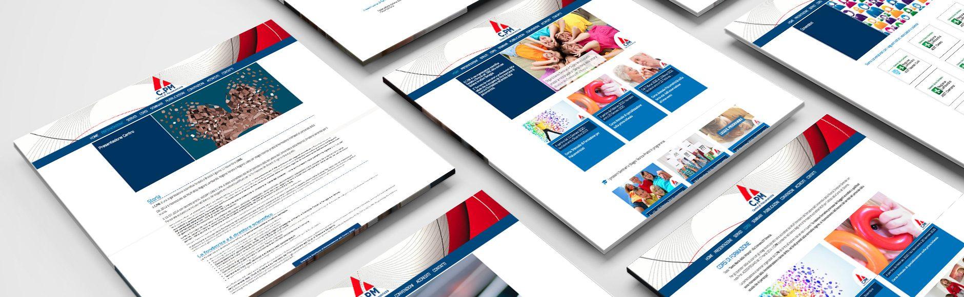 portfolio-acpmcentrodipsicomotricita-top