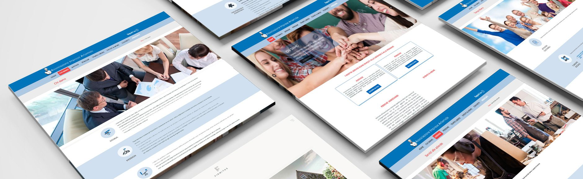 portfolio-associazioneimpreseartemide-top
