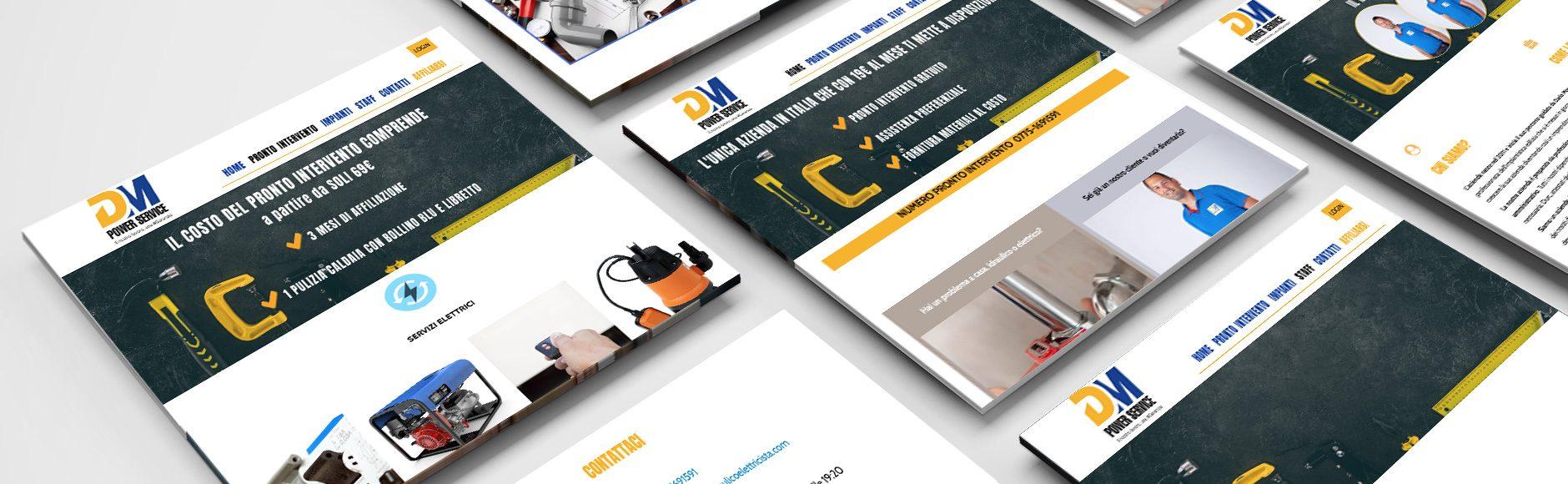 portfolio-prontoidraulicoelettricista-top